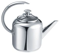 Calphalon Contemporary Stainless Steel Tea Kettle Set V4302RGWP by Calphalon, http://www.amazon.com/dp/B000E44VV6/ref=cm_sw_r_pi_dp_RNO8rb1EGP6KW
