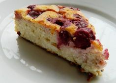 Nyomtasd ki a receptet egy kattintással No Carb Recipes, Raw Food Recipes, Cake Recipes, Dessert Recipes, Healthy Cake, Healthy Desserts, Sin Gluten, Clean Eating Sweets, Hungarian Recipes