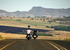 Clarens/ Bethlehem Free State Free State, Bethlehem, South Africa, Paths, The Good Place, Country Roads, African, Memories, Nice
