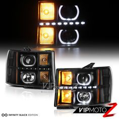 2008-2014 gmc sierra 2500hd | 3500hd. 2008-2014 gmc sierra 2500hd | 3500hd. Lights! Action!Act Now For TheseBright Clean Headlights ! You Will No Longer Have To See Your Yellow Headlights Ever Again. | eBay!