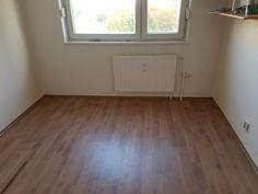 Plávajúca podlaha Tile Floor, Flooring, Tile Flooring, Wood Flooring, Floor