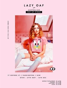 Feminine editorial design | pink magazine cover | modern magazine layout