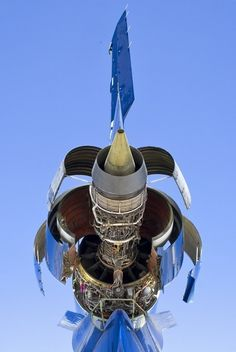 Different view of a jet engine Turbine Engine, Gas Turbine, Motor Jet, Avion Jet, Jets, Douglas Aircraft, Air Machine, Aircraft Maintenance, Aircraft Engine