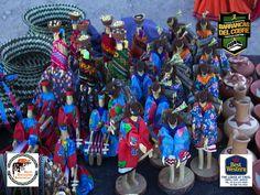 #barrancas #cobre #barrancasdelcobre #turismo#chihuahua#aventura#ciclismo BARRANCAS DEL COBRE te dice.  visita las barrancas del cobre y conoce a los tarahumaras y aprende de su estilo de vida. La actividad más importante entre ellos es el cultivo del maíz y algunos crían ganado. Debido a la fragilidad de su economía, algunos buscan trabajo en los aserraderos y las mujeres ofrecen artesanías a los turistas. www.chihuahua.gob.mx/turismoweb