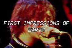 mine VHS the strokes julian casablancas tyranny angles is this it first impressions of earth comedown machine Room On Fire phrazes for the young vhs edit julian casablancas + the voidz julian casablancas & the voidz