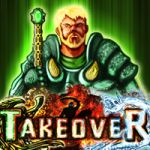Takeover__250x200__face__back_