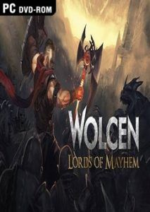 Wolcen Lords of Mayhem v2.3.0.5 Free Download  ABOUT THE GAME  The game features a unique mechanic called Apocalyptic Form that allows players to shape shift into a highly customized character! Youre free to mold your character thanks to a deep and rich customization system.  Title: Wolcen: Lords of Mayhem Genre: Action Adventure Indie RPG Early Access Developer: WOLCEN Studio Publisher: WOLCEN Studio Release Date: 24 Mar 2015  Wolcen Lords of Mayhem v2.3.0.5 Free Download Size: 4.7 GB…
