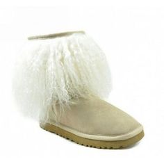 2323719ac14 7 Best Uggs Sheepskin Cuff Short 1875 NHY86 images in 2014 | Uggs ...