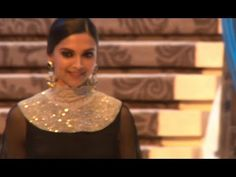 Full Video - Lakme Fashion Week 2015 - Day 1 | Sabyasachi, Satyapaul - YouTube