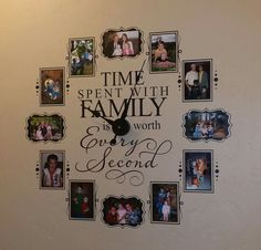 I love this, going to put above the fireplace!