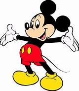 Mickey Mouse images Mickey wallpaper and background photos (6526920)