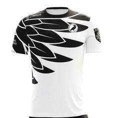 2020 Home Jersey - Minneapolis City SC Sport Shirt Design, Sports Jersey Design, Sports Graphic Design, Sport T Shirt, Sports Uniforms, Team Uniforms, Team Wear, 3d T Shirts, Badminton