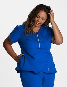 a17a97aba71 39 Exciting Scrubs images | Medical scrubs, Scrub shop, Scrubs outfit