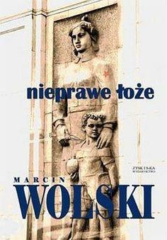 Bandaże arosha w gabinecie masażu w Bielsku-Białej | Gabinet Kamyczek - http://www.gabinetkamyczek.pl/oferta/bandaz-arosha/