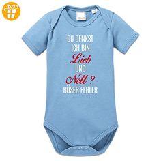 Vater Baby Geschenk Baby Langarm Body Von Anney Baby Kleidung M/ädchen Jungen Niedlich Babykleidung Baby Body Alles Gute zum ersten Vatertag Papa Herz