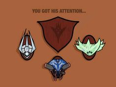 Happy Year Two Guardians! Time to take down the Taken King! Good luck!