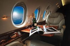 Experience Private Jet charter world with Villiers Jet Charter Jump into the ultimate luxury flights art! Gulfstream G650, Luxury Private Jets, Private Plane, Private Jet Interior, Luxury Interior, Interior Design, Interior Modern, Modern Luxury, Luxury Travel