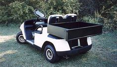 16 best Golf Cart Cargo Beds, Dump Beds & Flat Beds images on ... Flat Bed Golf Cart on used ez go electric cart, flat bed topper, flat bed parts, flat bed gator cart, flat bed dryer, electric flat cart, flat moving cart, flat bed fifth wheel, flat cart with wheels, flat bed trailers, nordskog electric 539 cart, flat bed 4 wheeler, flat dolly cart, flat bed tool box,
