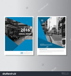 stock-vector-vector-leaflet-brochure-flyer-template-a-size-design-annual-report-book-cover-layout-design-381110683.jpg (1500×1600)