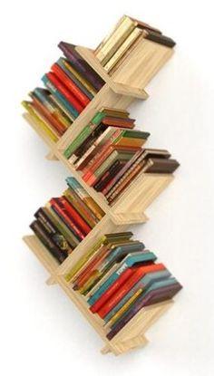 Librero Branch Expandible A Xl Bajo Costo Diy Flotante a MXN 250. Libreros Hogar y Electrodomésticos Salas Muebles y Libreros Libreros .  Comprar Librero Branch Expandible A Xl Bajo Costo Diy Flotante al mejor precio en PrecioLandia México (7h8f8i)