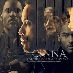 Mejores 14 Imagenes De Cinna En Pinterest Hunger Games Catching