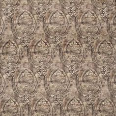 Fortuny | Warwick Fabrics