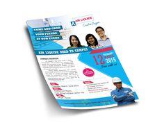 brochure air liquid company