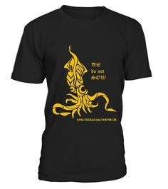 5450131a0c House Greyjoy Game of Thrones Shirt Game Of Thrones Shirts