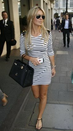 alex, alex curran, alex gerrard , beautiful, blonde