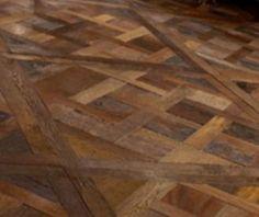 Reclaimed Wood Products LLC - RECLAIMED WOOD FLOORING - Los Angeles