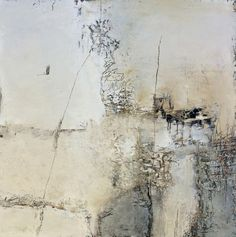 artpropelled:  A Slab Of Consideration (by jeane myers)