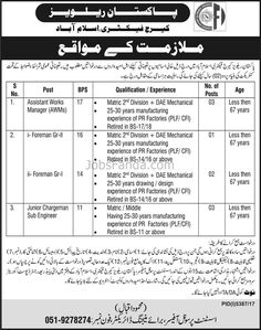 Naya Tel Peshawar Jobs  Available For Associate Engineers
