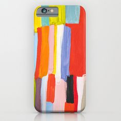 Buy Library by Emily Rickard as a high quality iPhone & iPod Case. Worldwide shipping available at Society6.com. Just one of millions of products…
