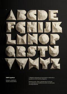 Área Visual: Los proyectos impresos de Lo Siento Studio