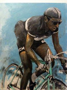 ProCycling WorldTour (Source: pureclimber, via biciclista)