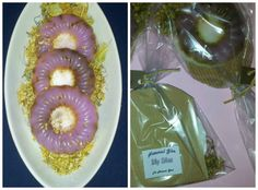Shy Lilac natural soap, υπέροχο άρωμα σε ένα πλήρες ενυδατικό σαπούνι. €: 4,00 find Natural Glow on Facebook! Organic Soap, Lip Balm, Lotion, Glow, Facebook, Cream, Fruit, Creme Caramel, Lotions