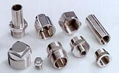 We have been manufacturing and supplying #StainlessSteelfittingcomponent with various sizes in order to fulfil customer's needs and requirements.Visit @ http://www.kaizenmetals.com/ss-stainless-steel-fittings-components.html