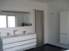 wasbakken-kastjes er onder-spiegel