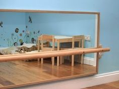 Montessori 0-3 años Kids Room, Toddler Bed, Learning, Furniture, Home Decor, 3 Year Olds, Bedrooms, Invitations, Mariana