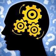Dat mensen met autisme niet geïnteresseerd zijn in de emoties van anderen is gelukkig een lang achterhaalde gedachte. Wél worden prikkels (beeld, geluid, geur) door mensen met autisme doorgaans op een andere manier verwerkt dan bij mensen zonder autisme. Hoe dit precies werkt en hoe je hier als gesprekspartner van iemand met een ASS rekening mee kunt houden lees je in deze blog.