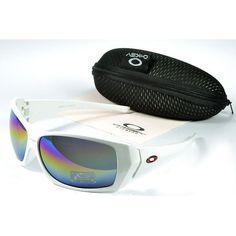 Google Image Result for http://www.cheap-oakleys-sunglasses.us/1378-1378-thickbox/oakley-women-s-sunglasses-blue-pink-yellow-iridium-white-frames-20555.jpg