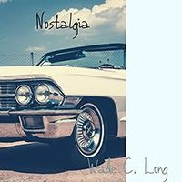 """Sealong Music Group is proud to present the new single """"She"""" from singer-songwriter Wade C. Long. The 3rd single from the LP Nostalgia is a love ballad with a timeless sound where the artist proudly declares his love for his woman. Of the new song Soultracks.com's Howard Dukes says She is the most intimate track on Nostalgia and the cut that allows Longs vocal virtues to shine the brightest."""" """"She"""" is going for adds to radio stations everywhere September 14. Wade C. Long is a singer-songwriter-p George Duke, Luther Vandross, Smooth Jazz, News Songs, Love Him, Nostalgia, Radio Stations, Singer, Album"""