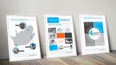 Sand Design Studio | CraigCor Distribution Product Offering, Posters, Studio, Cover, Design, Art, Art Background, Kunst, Poster