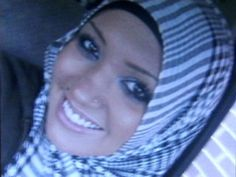 Jessica Mokdad, Killed by her Stepfather–When Will the Media & Muslim Groups Break Their Silence on this American Honor Killing? Biological Father, Sharia Law, Islam Muslim, Before Us, Atheism, The Victim, Human Rights, Feminism, Just In Case