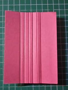 Book Binding, Scrapbook Albums, Origami, Stationery, Notebook, Mini, Crafts, Blog, Tela