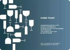 Invitation - 21