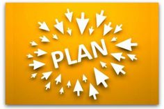 6 must-haves for an effective communication plan