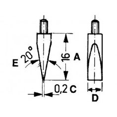 Diagram, Tools, Math, Instruments, Math Resources, Mathematics
