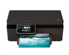 HP Photosmart 6520 e-All-in-One Printer [UK & IRELAND]
