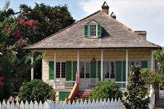 new orleans plantation interior - Google Search